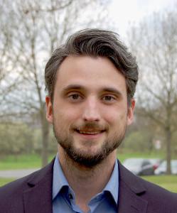Lannert Dr. Christian k