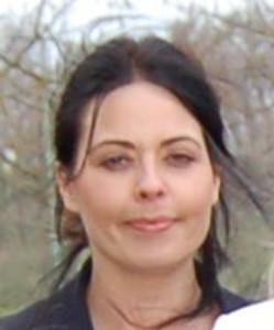 Redling Sandra k